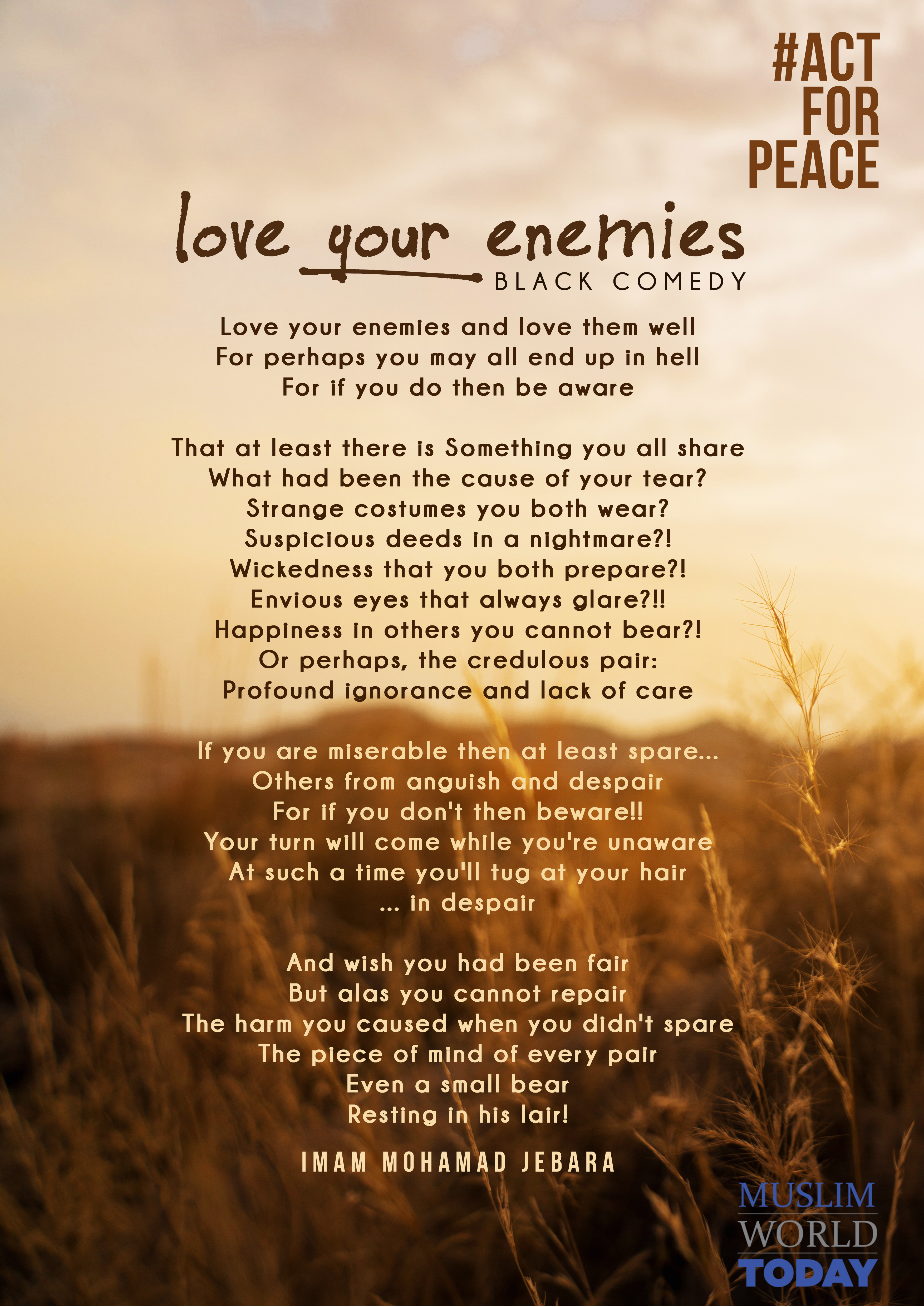 love_your_enemies.jpg