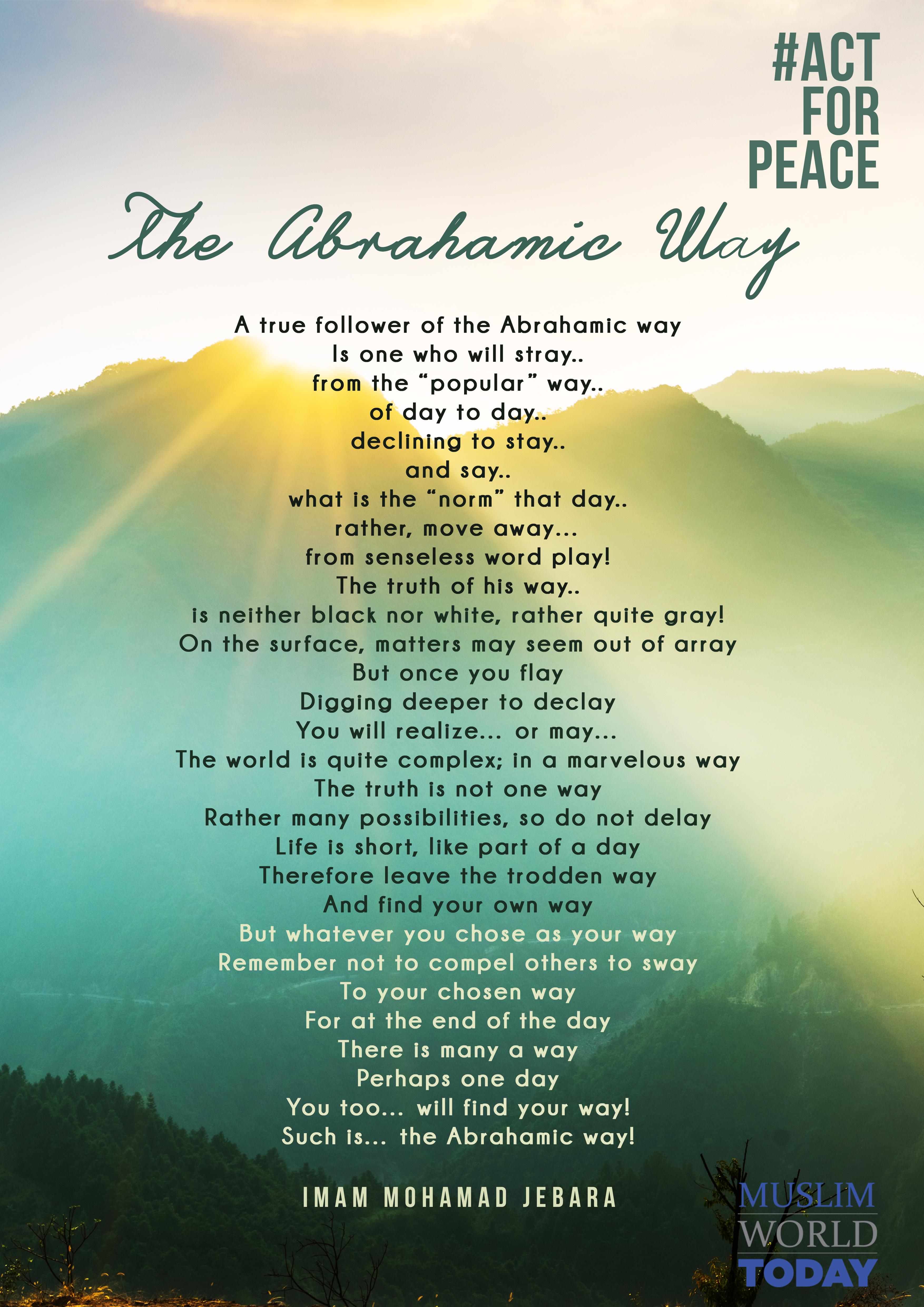 Abrahamic_way.jpg