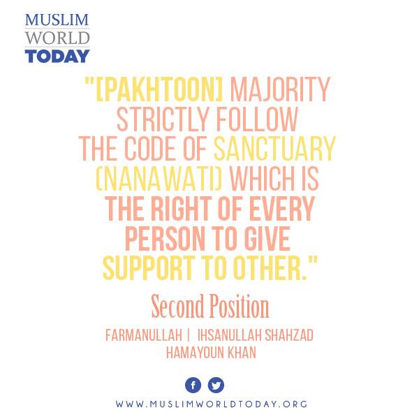 Letters_to_Pakistan_3.jpg