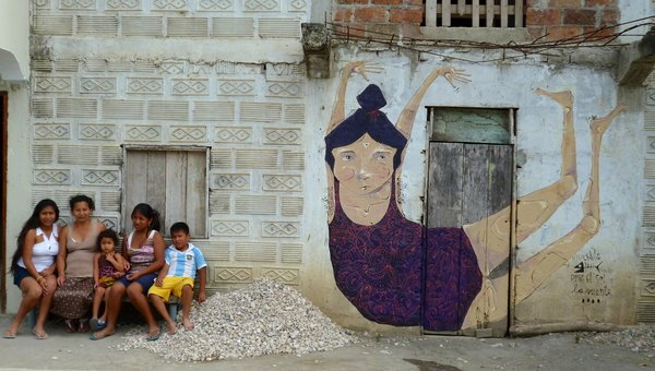 women-street-artists---la-suer.jpg