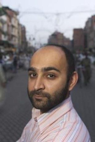 Awdet muhannad online dating