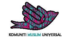 Activist Profile: Komuniti Muslim Universal