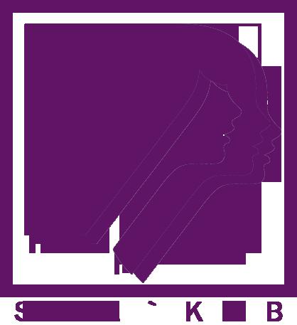Activist Profile: SHE-KAB