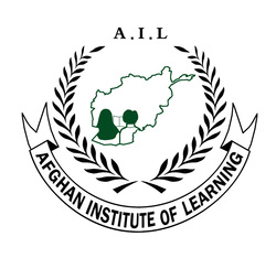 Activist Profile: Afghan Institute of Learning