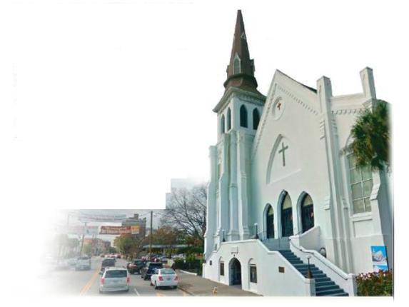 church_2443905g.jpg