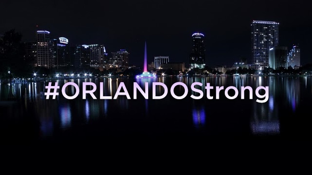 Orlando_Strong_1.jpg