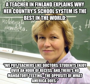 teacher_finland.jpg