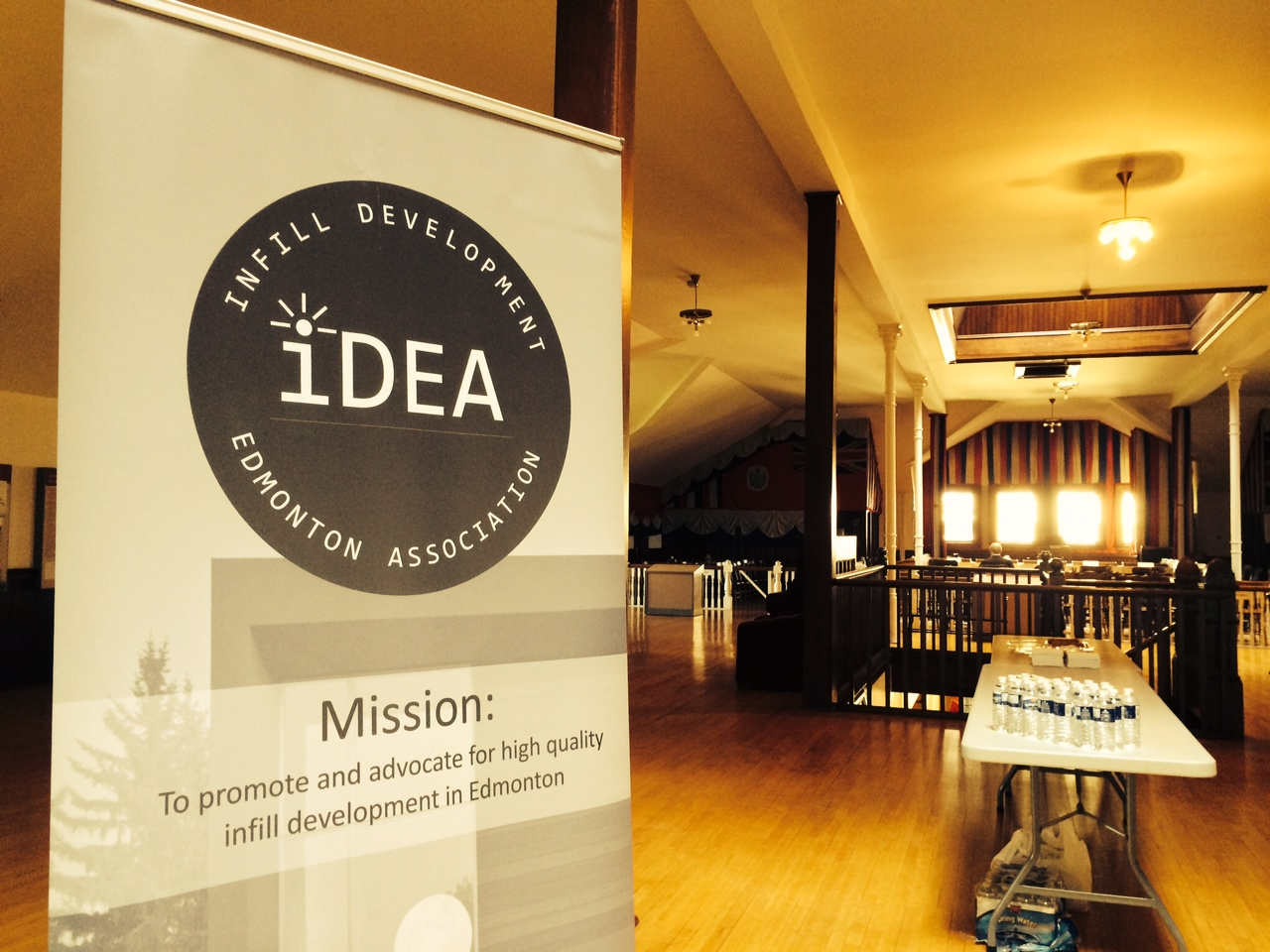 IDEA_panel_1.JPG