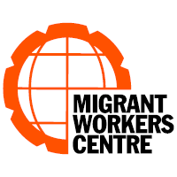 Migrant Workers Centre
