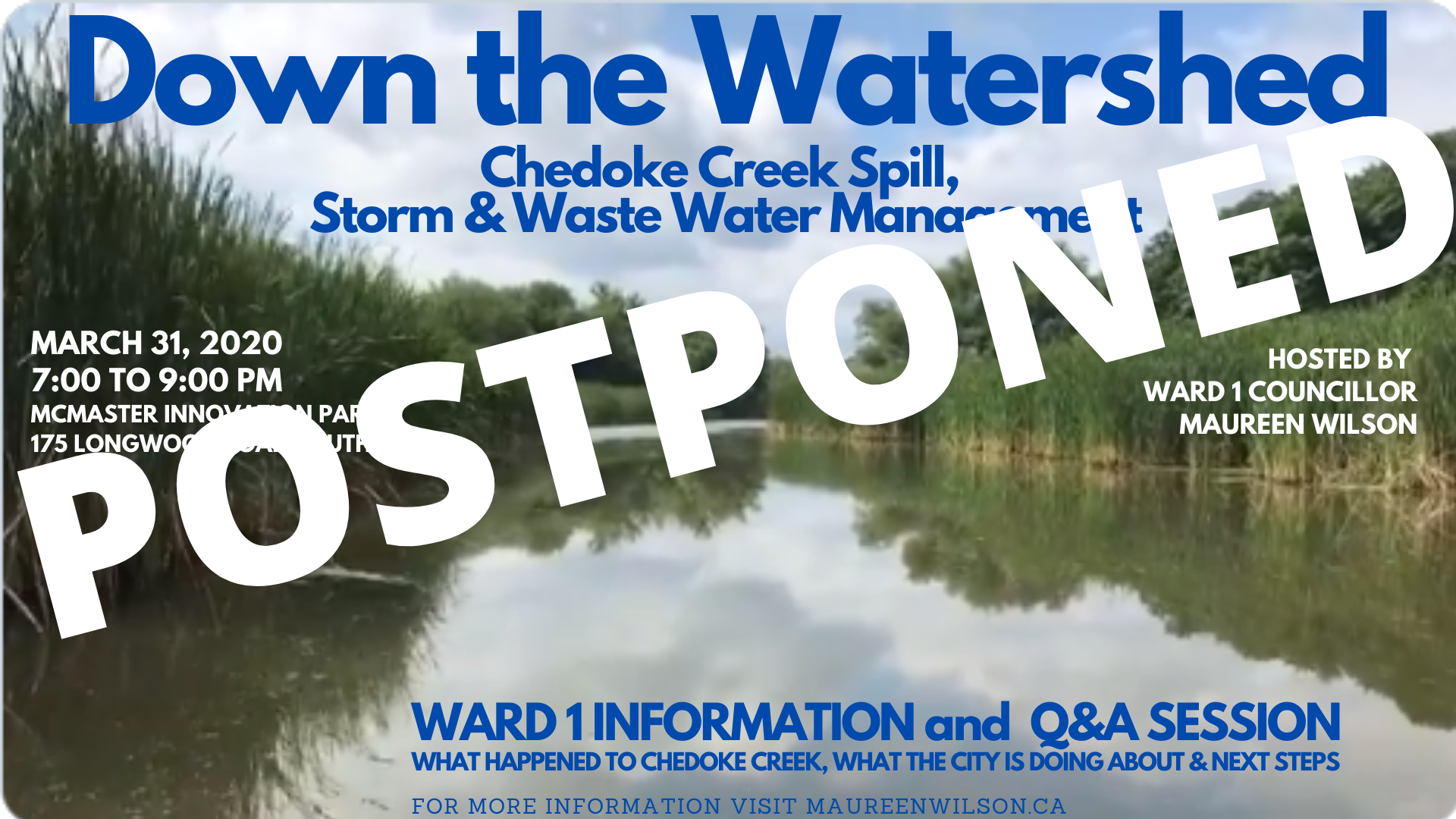 POSTPONED_Chedoke_Creek__Spill____Stormwater.png