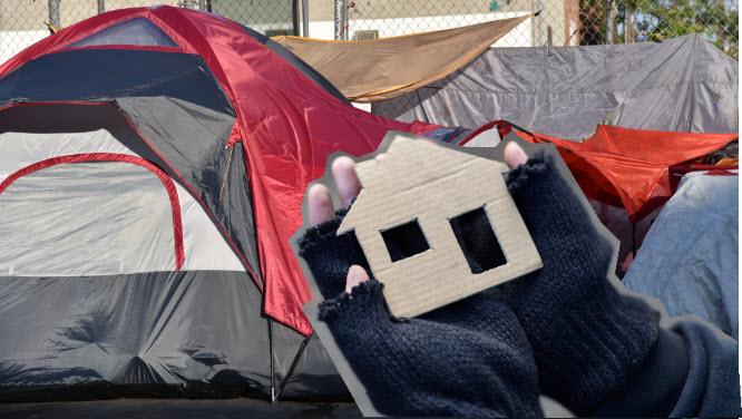 housing_and_encampment.jpg