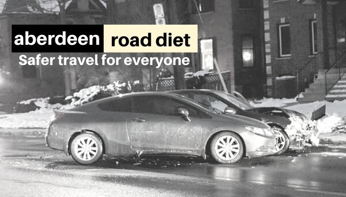 B_W_aberdeen_road_diet_2_(1).png