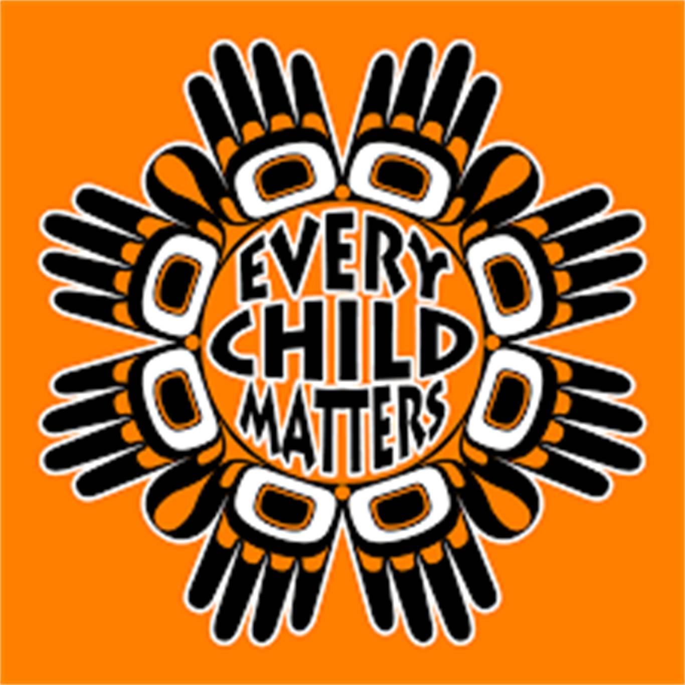 Every_Child_Matters_2_full.jpg