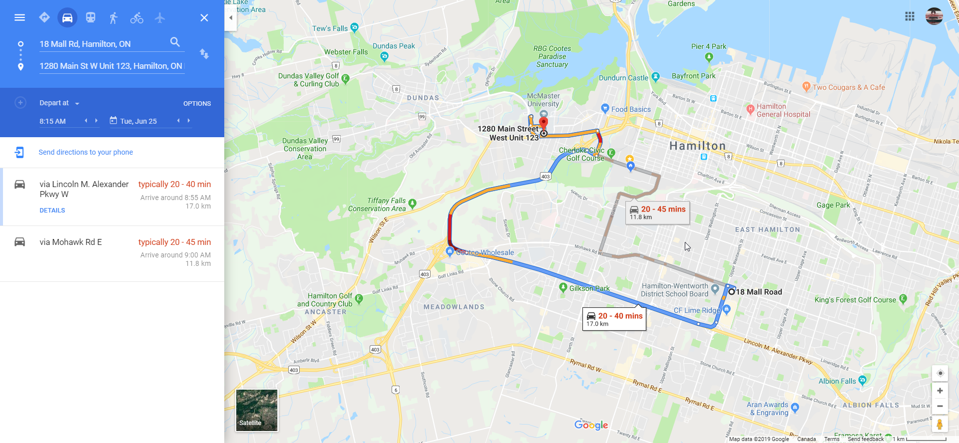 From_Approximate_Centre_Point_Ward_7_(18_Mall_Road)_to_McMaster_University-Hospital.png