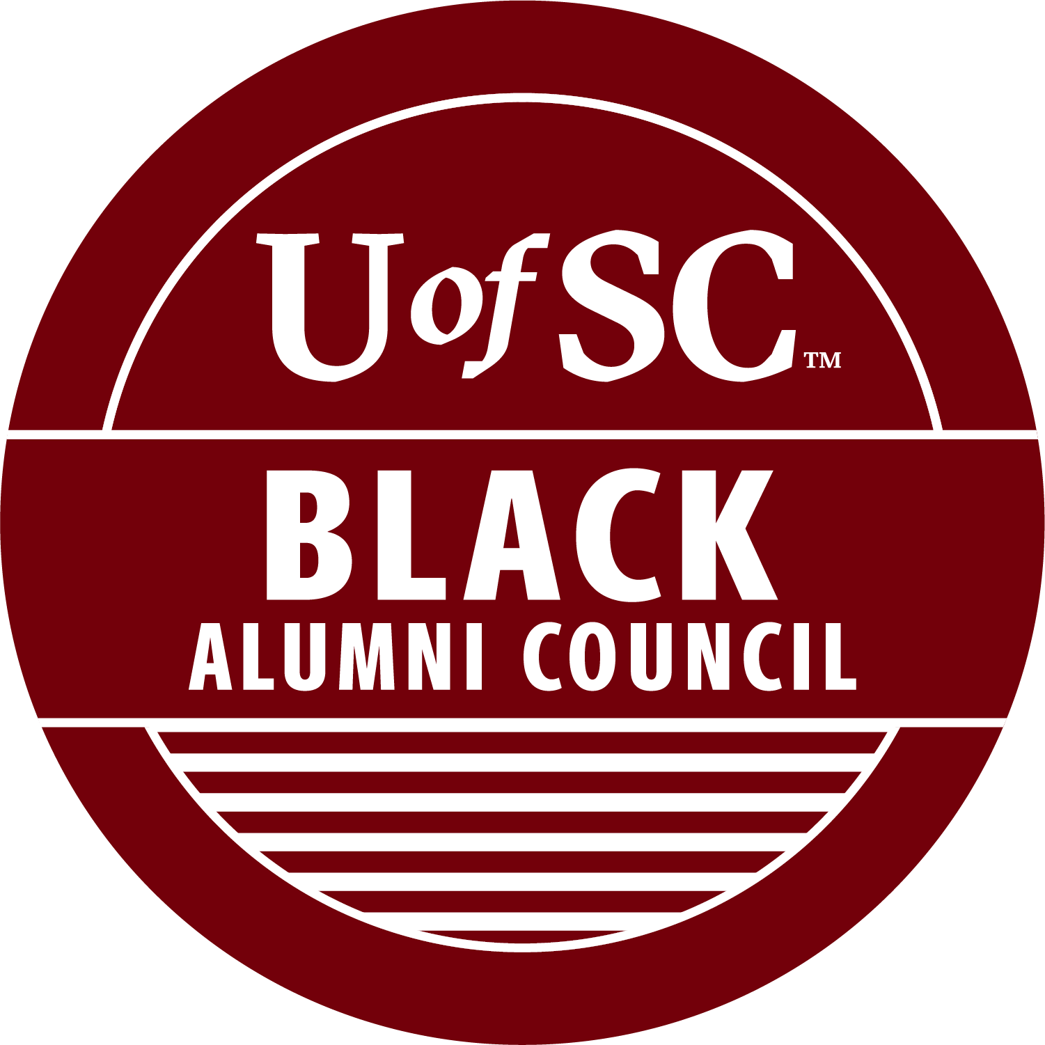 Black Alumni Council