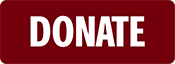 Button_Donate.png