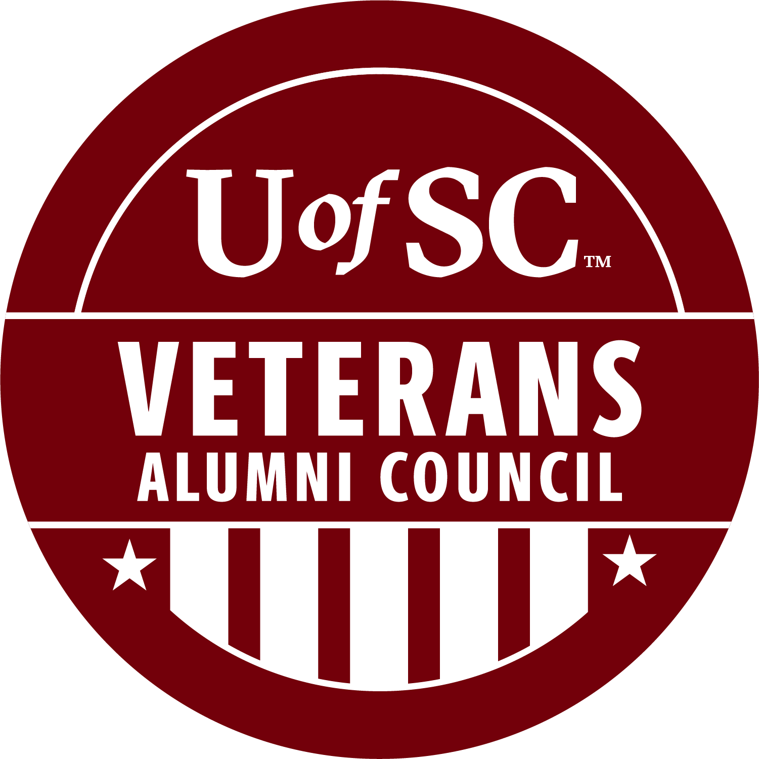 Veterans Alumni Council