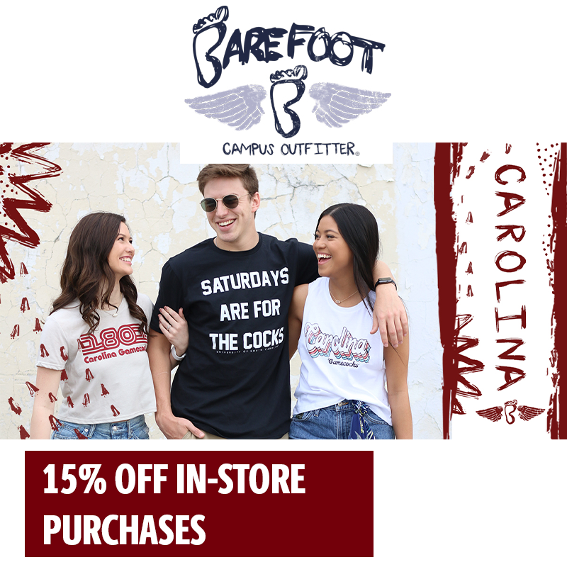 benefits-barefoot-2.png