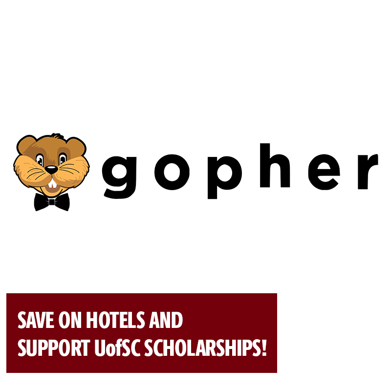 benefits-gopher-2.png