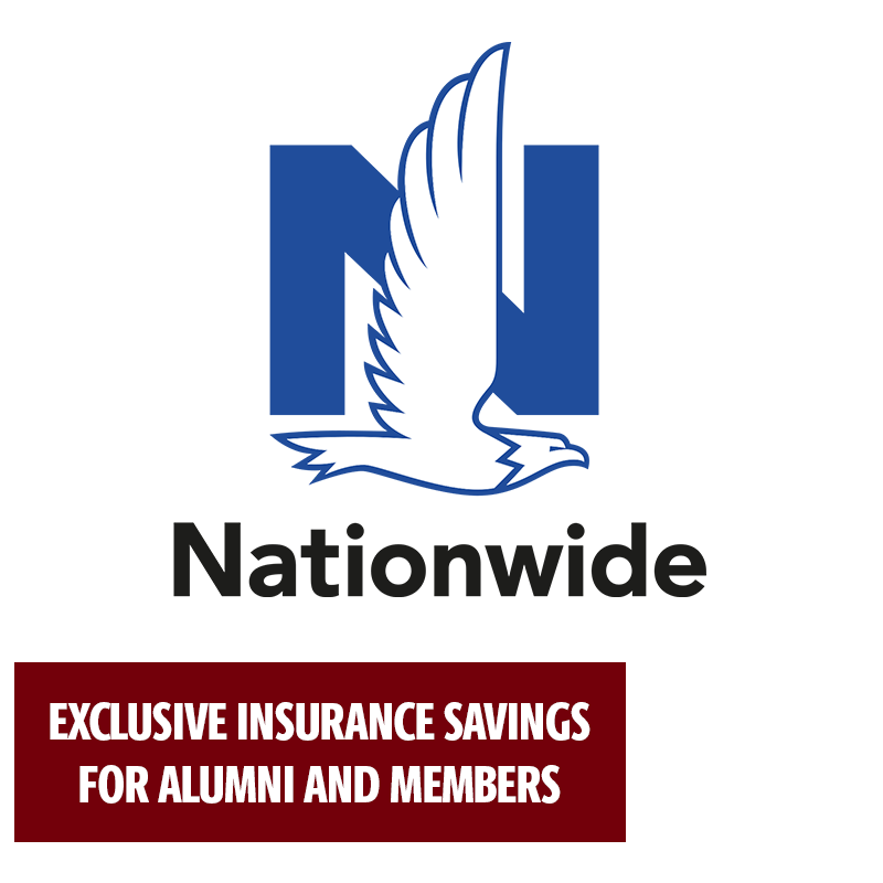 benefits-nationwide-2.png