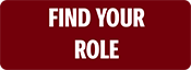 button_find_your_role.png