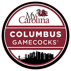 Columbus Gamecocks