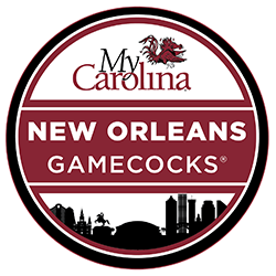 New Orleans Gamecocks