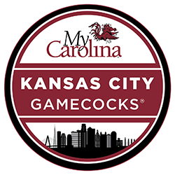 Kansas City Gamecocks