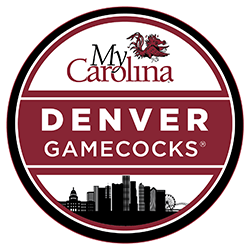 Denver Gamecocks