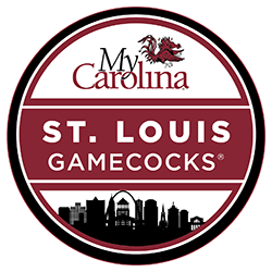 St. Louis Gamecocks
