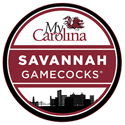 Savannah Gamecocks