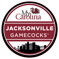 Jacksonville Gamecocks