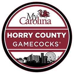 Horry County Gamecocks