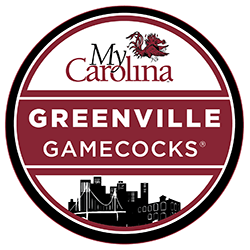 Greenville Gamecocks