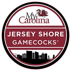 Jersey Shore Gamecocks