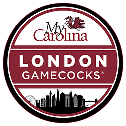 London Gamecocks