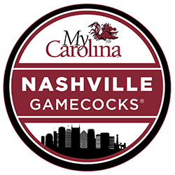 Nashville Gamecocks