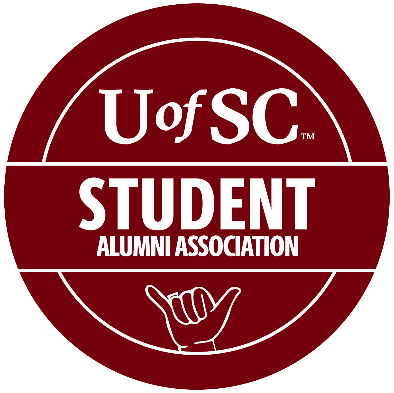 University of South Carolina Student Alumni Association