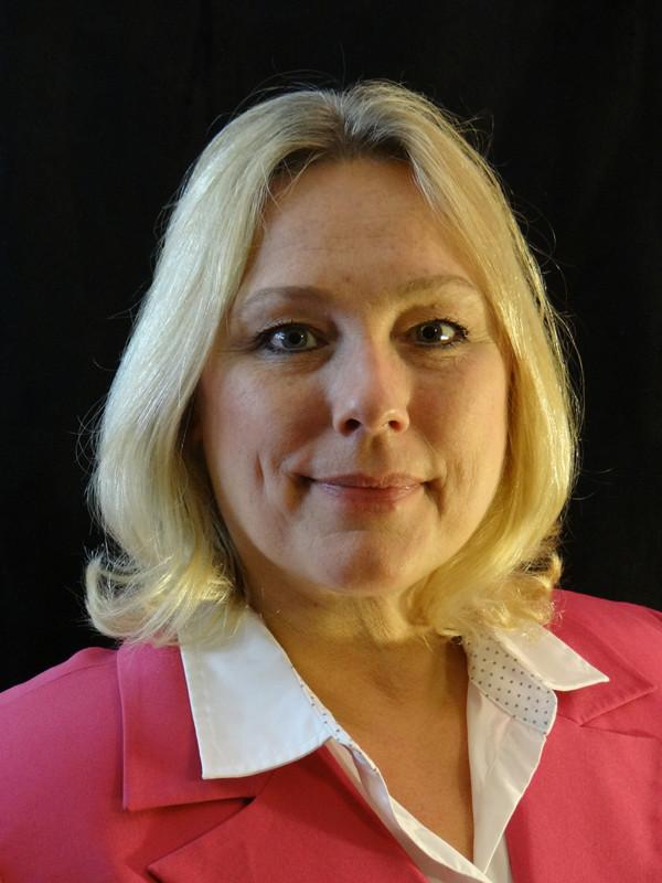Heidi Parikh