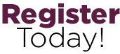 Register-Button-My-Compassion