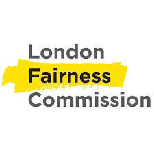 London_Fairness_Commision.jpeg
