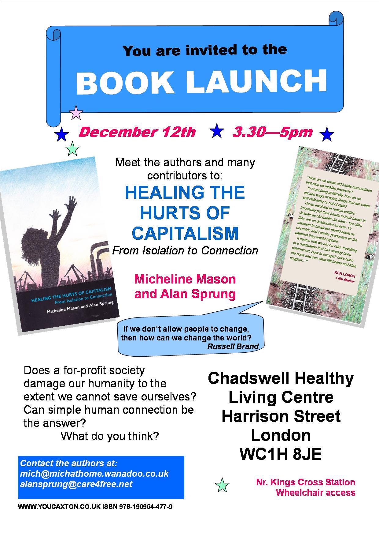 book_launch_invite_2.jpg