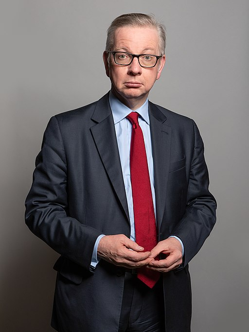 Official_portrait_of_Rt_Hon_Michael_Gove_MP.jpg