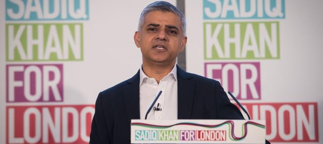 Sadiq-Khan-mayoral-main_article_image.jpg