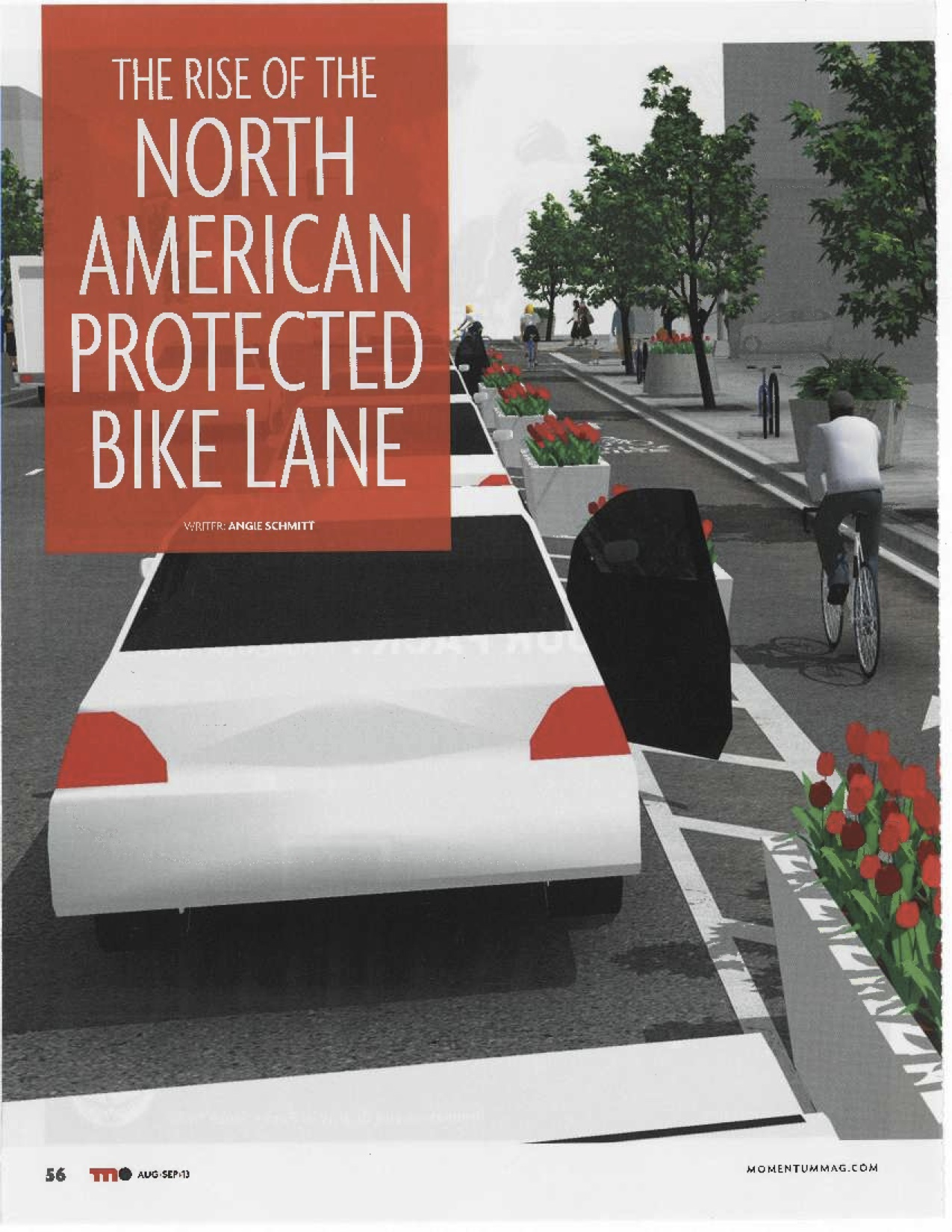 Page_1_The_Rise_of_the_North_American_Protected_Bike_Lane_(2013-SEP)-2.jpg