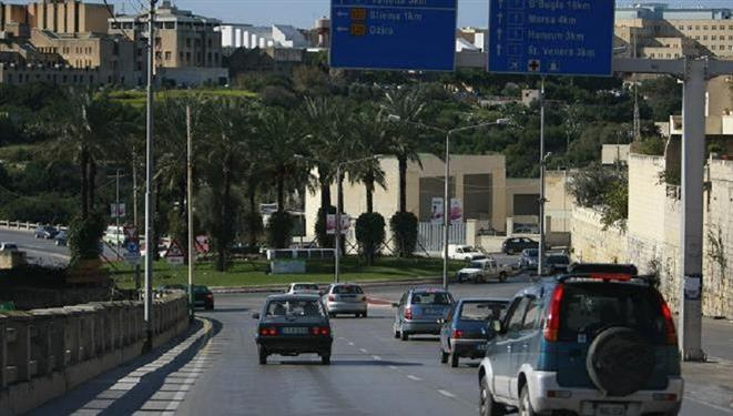 4152492033-kappara-Roundabouts-the-other-Malta-has-issues-with-them-t.jpg