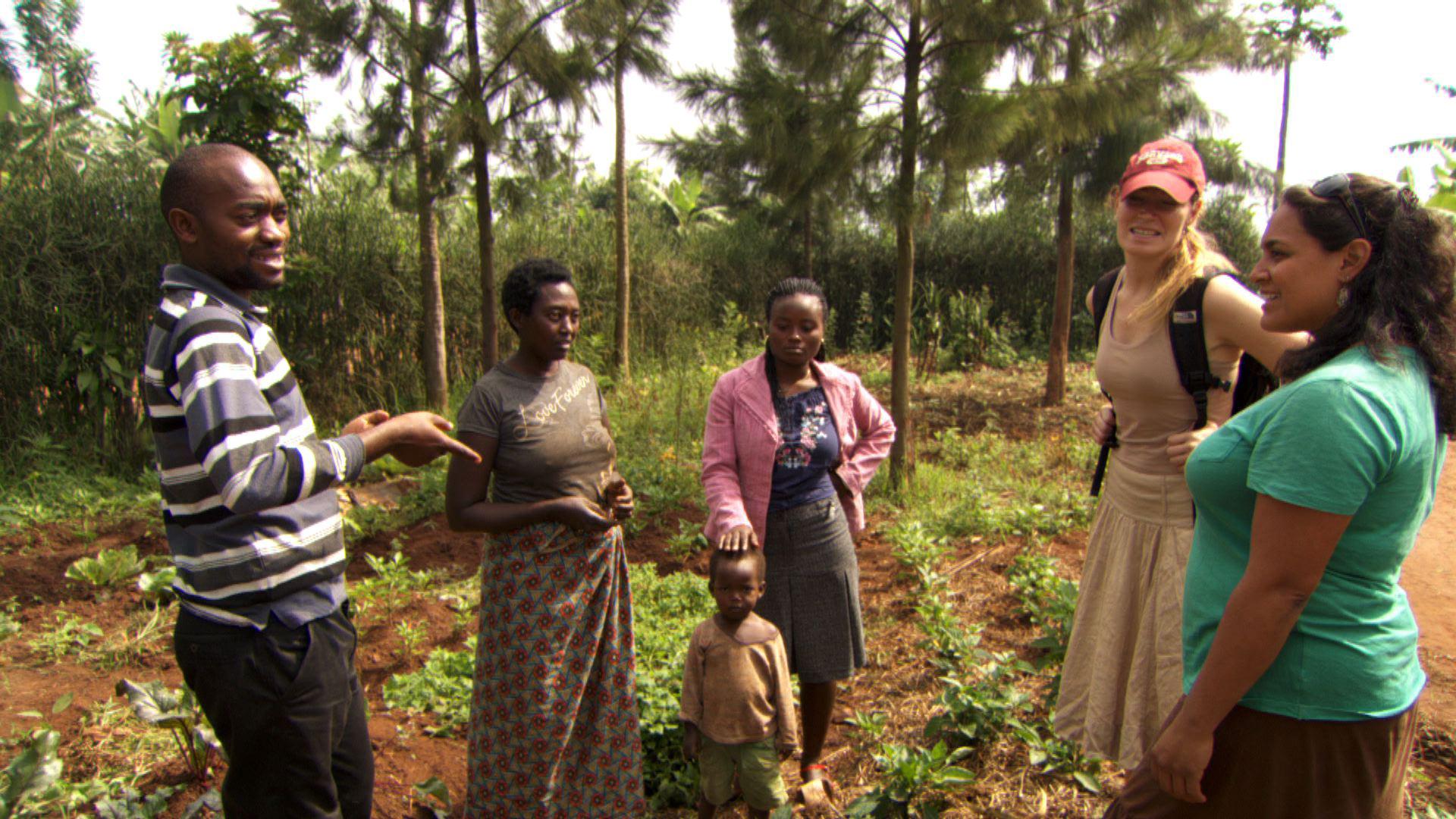 Rwanda_copy.jpg