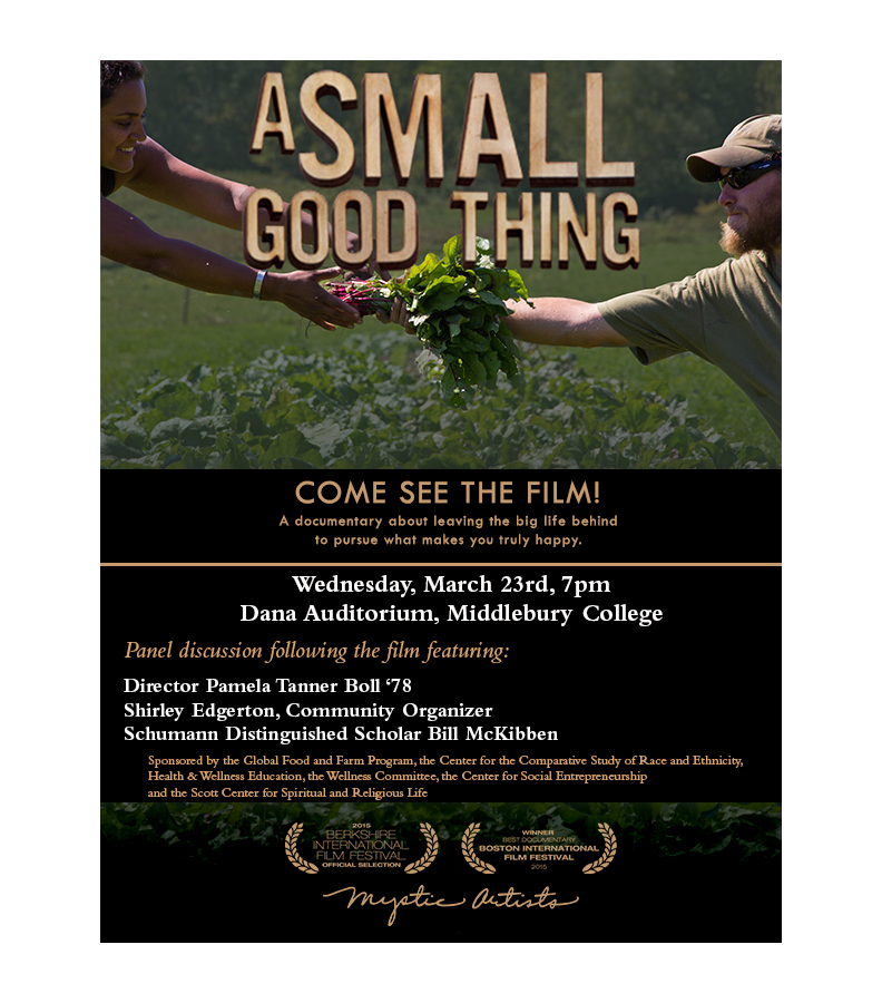 Small_Good_Thing_poster4_(1).png