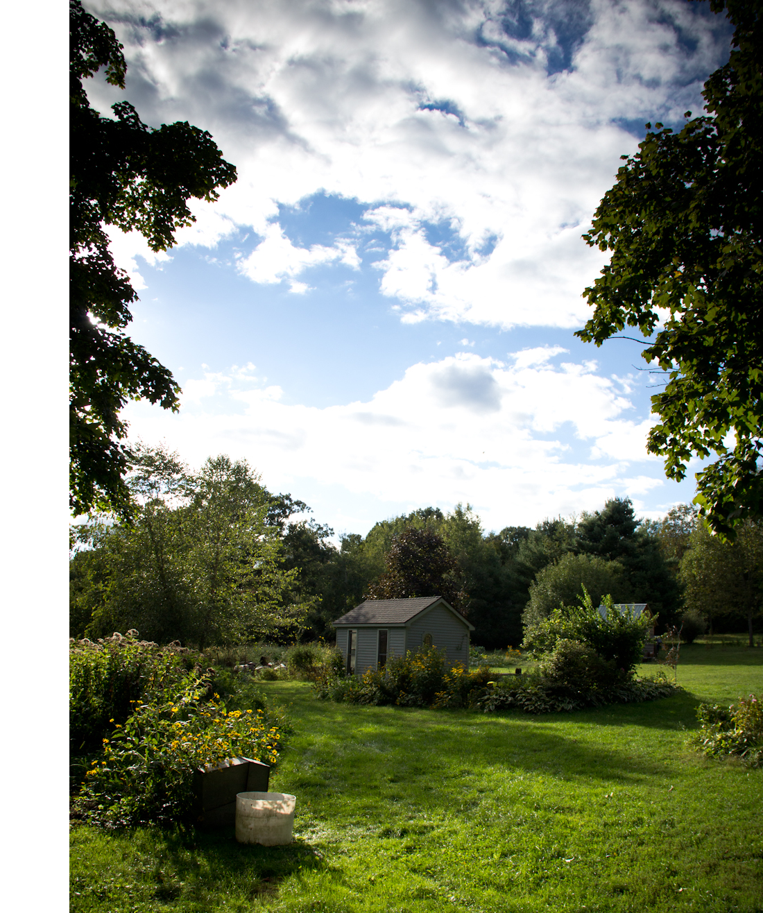 ASGT_FL_HighRes_North-Plain-Farm-Great-Barrington_Credit-Alexander-Boll_1.png