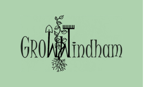 Grow_Windham.png